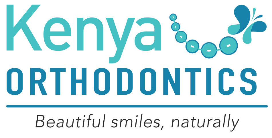 Kenya Orthodontics