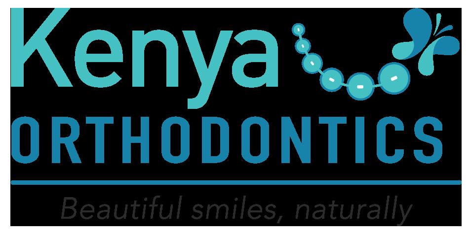 Kenya Orthodontics